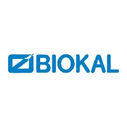 logo ΒΙΟΚΑΛ