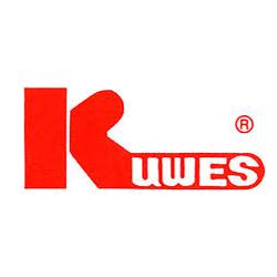 logo Kuwes