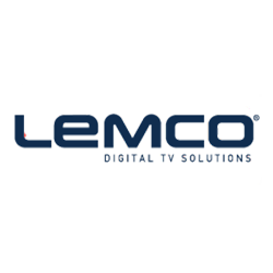 logo LEMCO