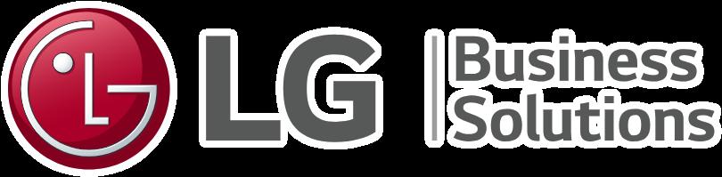 logo LG Hellas