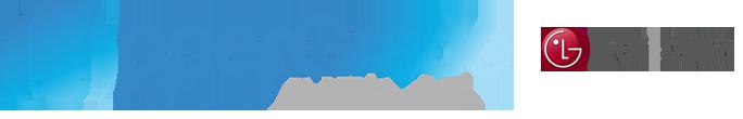 UpperGrade Hellas Λογότυπο