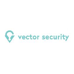 logo Vector Security