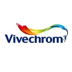 logo Vivechrom